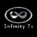 ���� ������ �������� �� ����� - infinty live tv channel